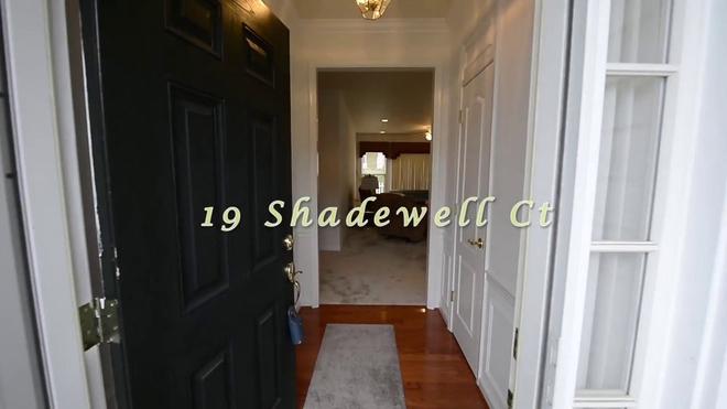 19 Shadwell Ct