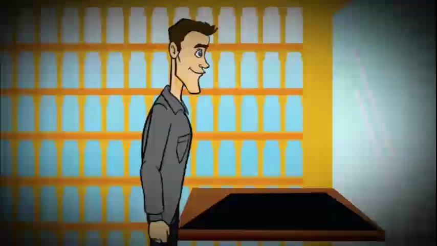Create a short animation for your business