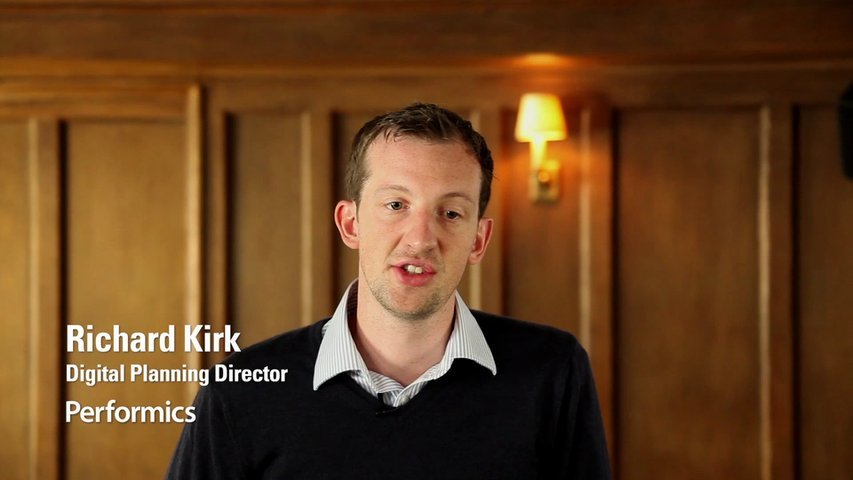 Film and edit a customer testimonial for your business
