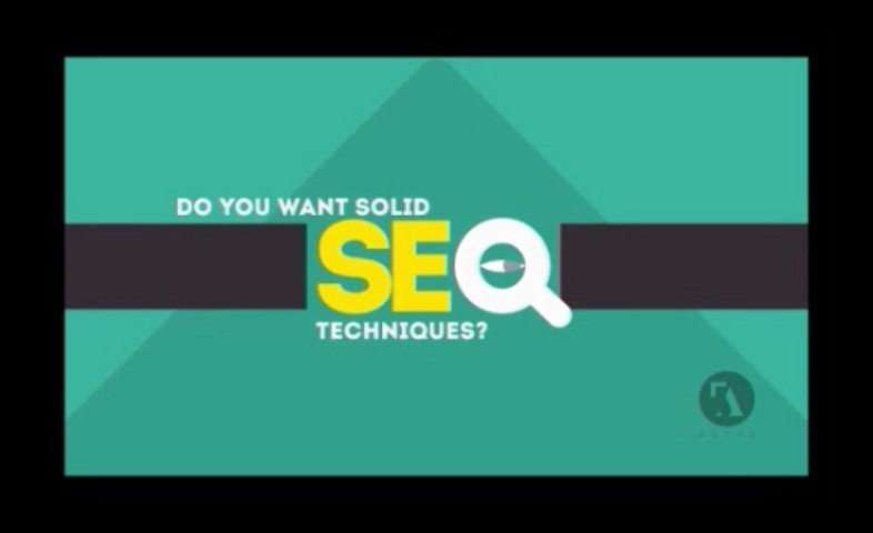 sEO white hat link building  (Platinum  Package)
