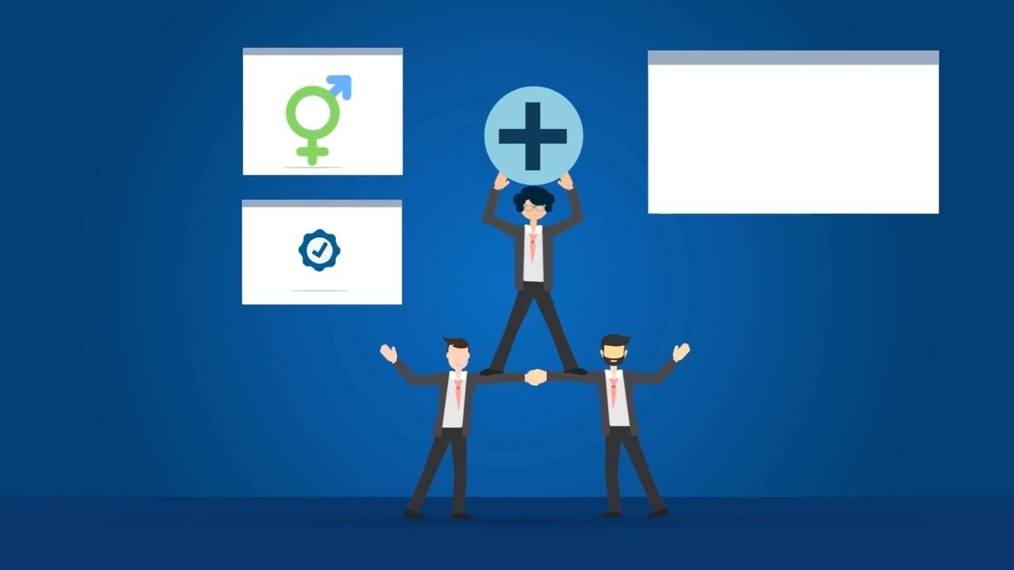 Lessons from the Leading Edge of Gender Diversity