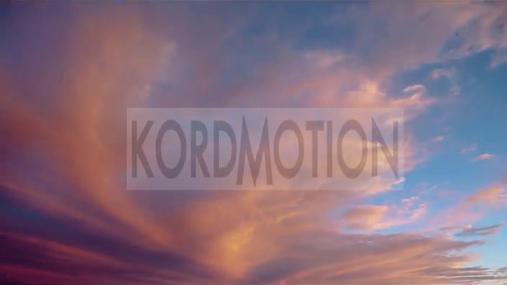 krd00038TL.mov
