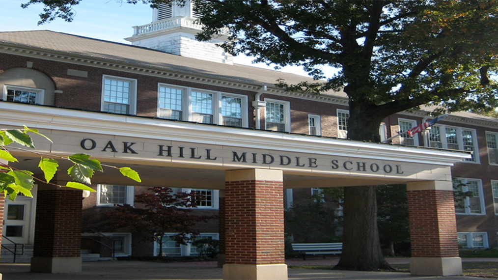 A Video Tour of Oak Hill Village