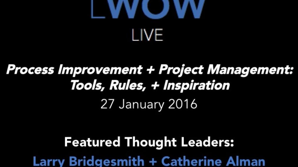 LWOW Live 1-27-16.mp4