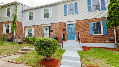 7280 Wood Hollow Terrace, Fort Washington, MD