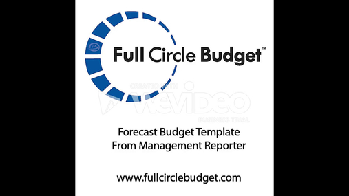 Forecast Budget Template_VA.mp4