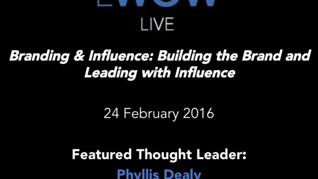 LWOW Live 2-24-16.mp4