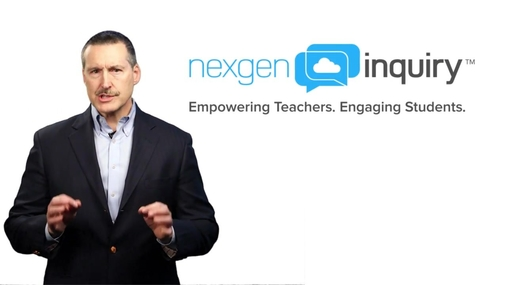 NexGen Inquiry Overview for Administrators