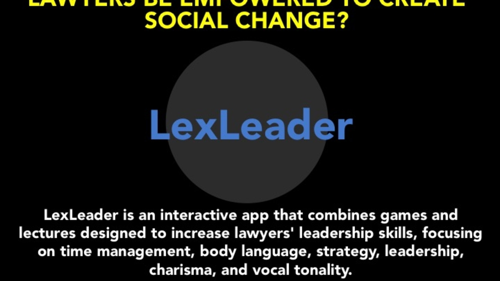 LexLeader