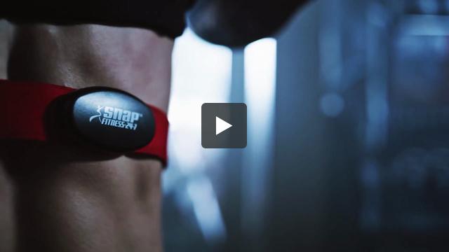 Snap Fitness - SPLICE®