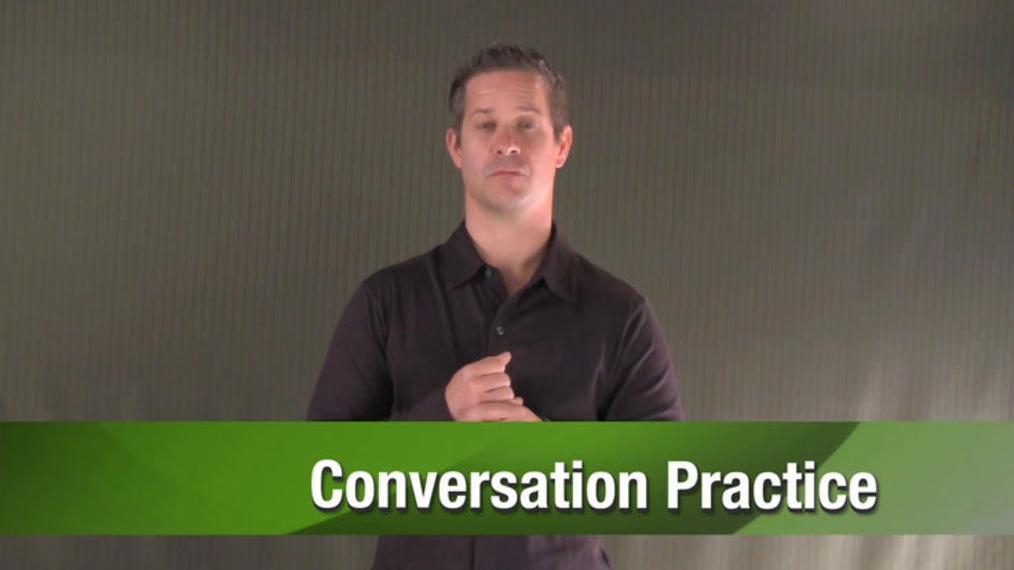 Unit4_Conversation_Practice.mp4