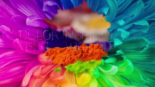 Colorful.mp4