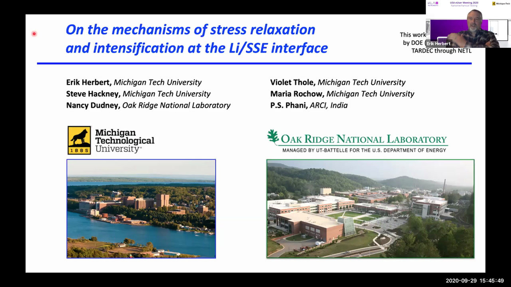 On the Mechanisms of Stress Relaxation and Intensification at the Li/SSE Interface