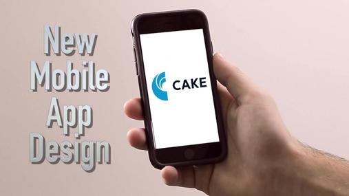 Mobile App.mov