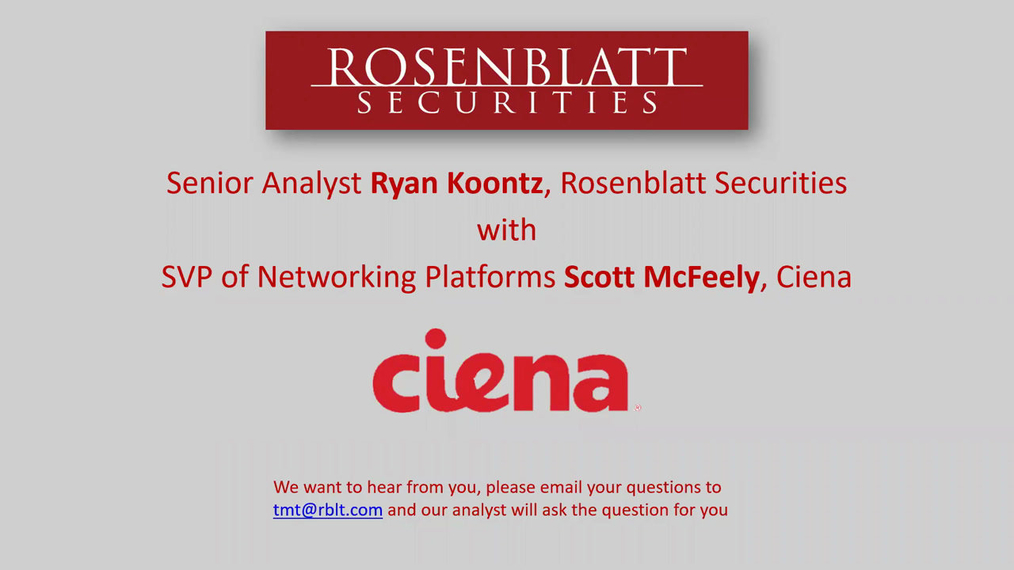 Ciena Fireside Chat with Scott McFeely 06-25-20.mp4