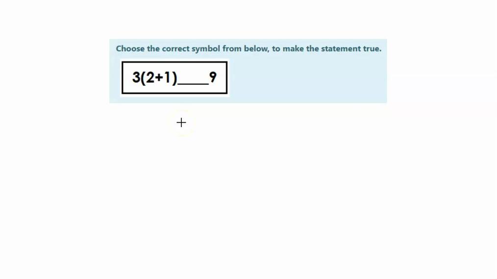Inequalities (3).mp4