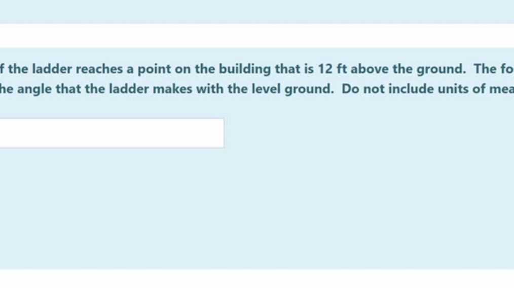 Homework Help Sine Functions Question 8.mp4