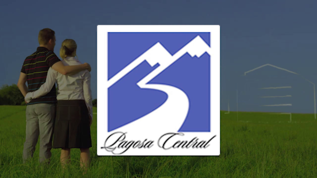 Vacation Rental in Pagosa Springs CO, Pagosa Central Mgmt Reservations Inc