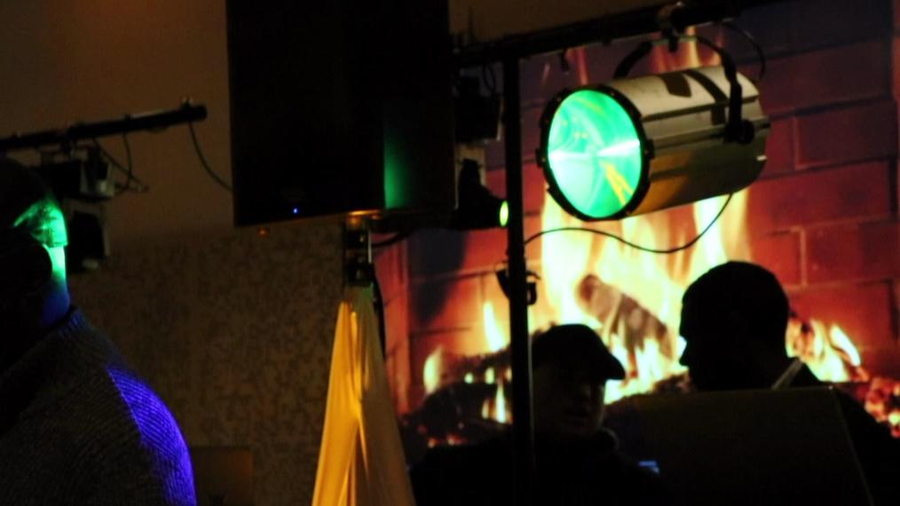 DJ and Band combo no logo.mov