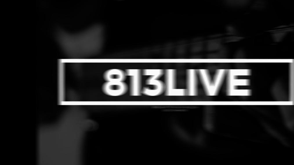 Breezin-Entertainment,813-Live,September,Social-Media.mp4