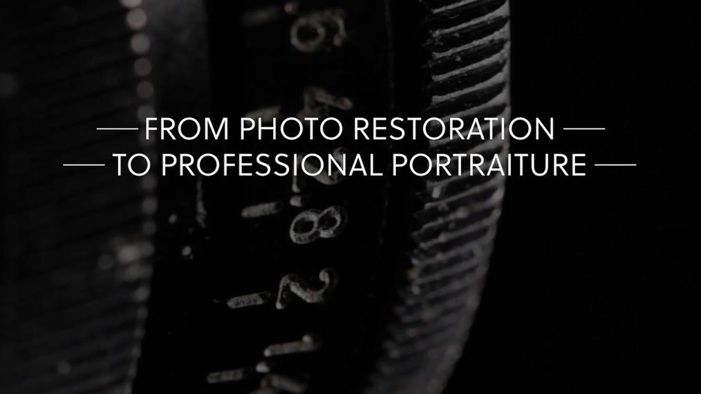 Commercial Photography in Atlanta GA, Advanced Photo & Imaging