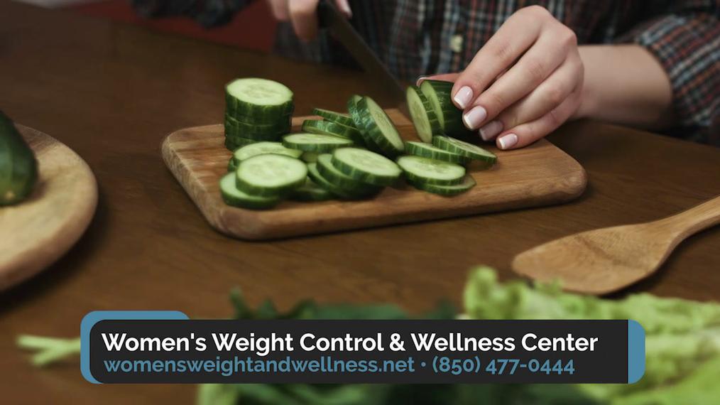 Weight Loss Guidance in Pensacola FL, Women's Weight Control & Wellness Center