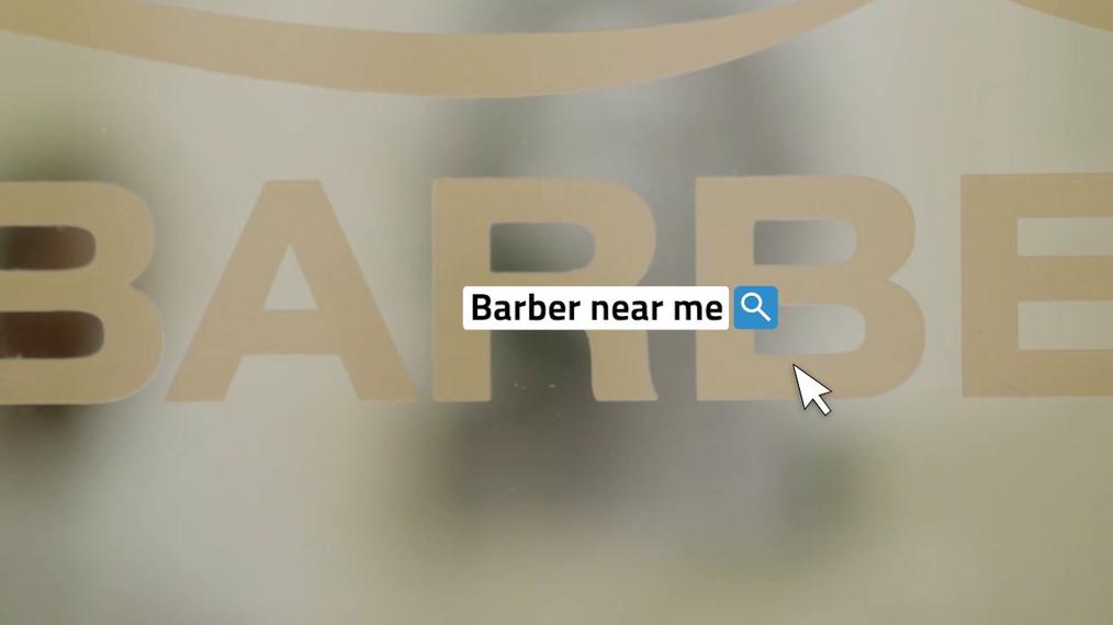 Barber Shops in Kingsville TX, King Street Barber Shop