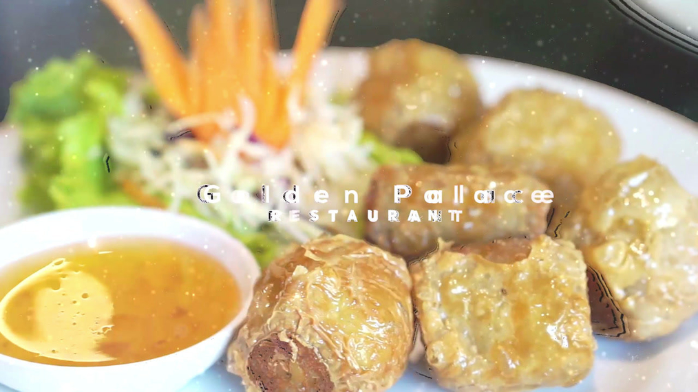 Chinese Restaurant in Milford NH, Golden Palace Restaurant