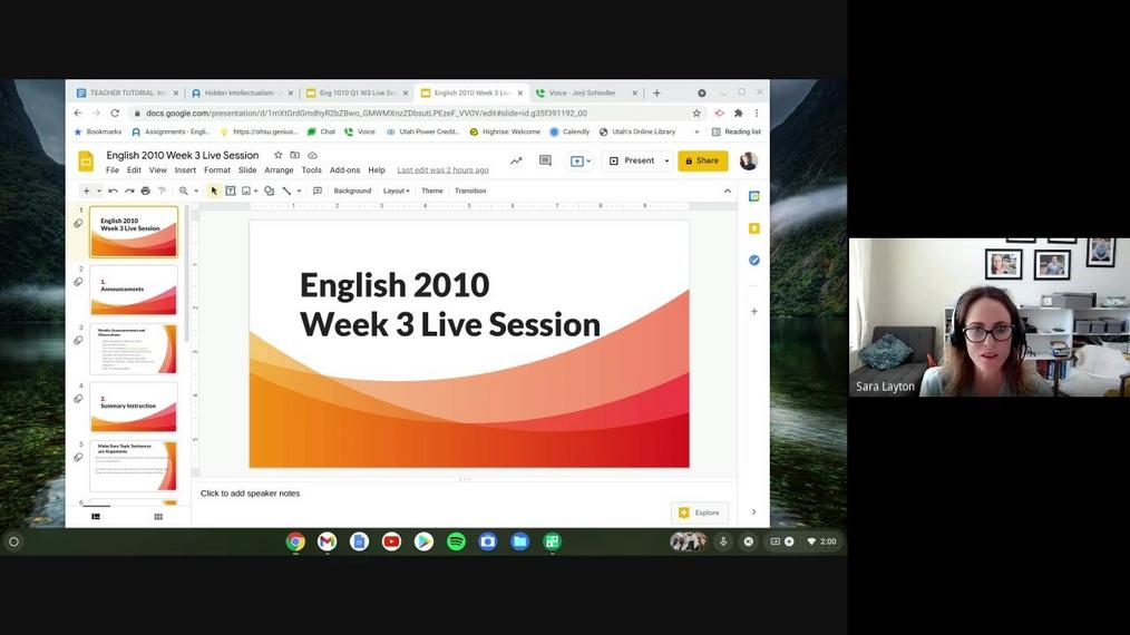 English 2010 Live Session 9.7.2021.mp4