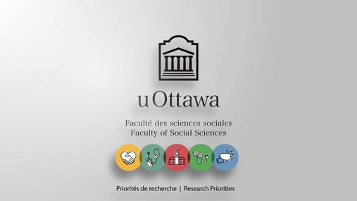 Research Priorities at the Faculty of Social Sciences v2.mp4