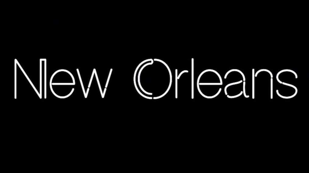 New Orleans Proposal Video(Agent Friendly).mov