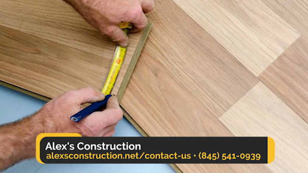 Home Remodeling in Newburgh NY, Alex's Construction