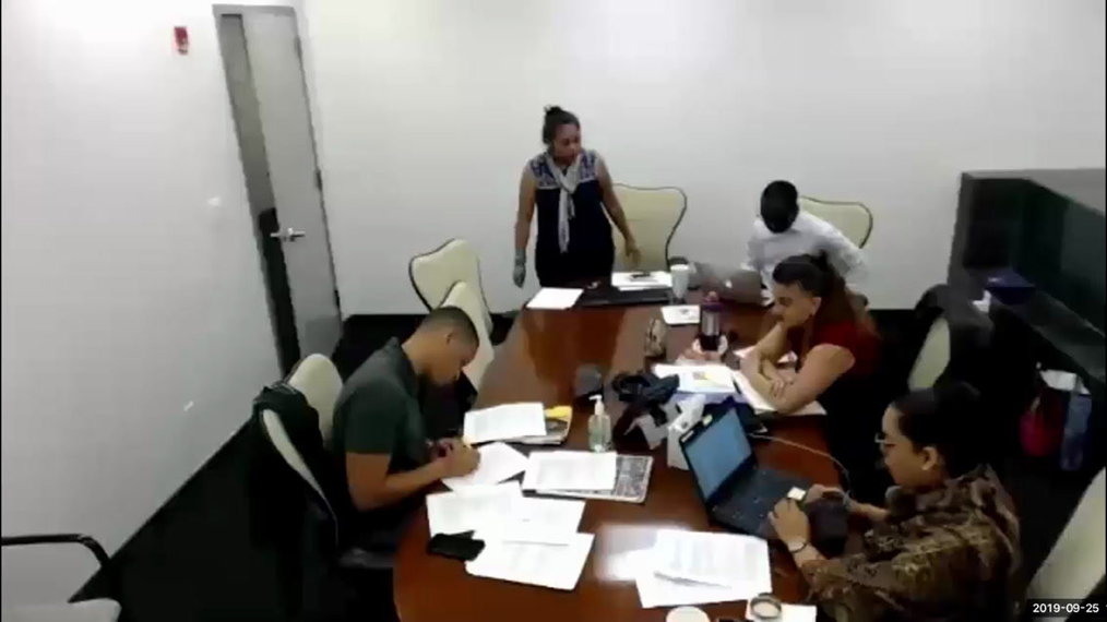 Tipping Points Training Day 2 KP 10.01.19.mp4