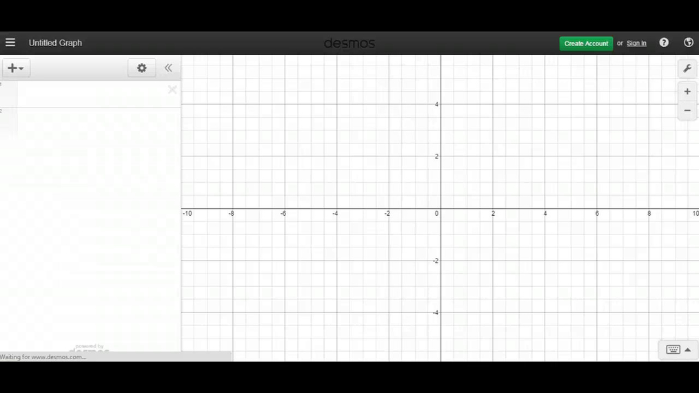 Desmos and Writing Equations.mp4