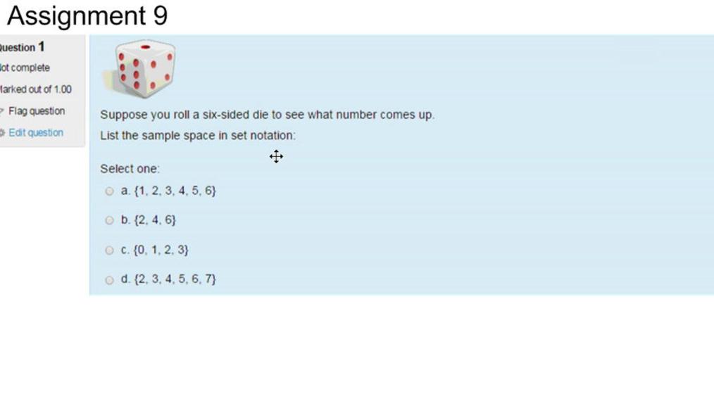 Math 7 Assignment 9 Q4 Homework Help Video.mp4