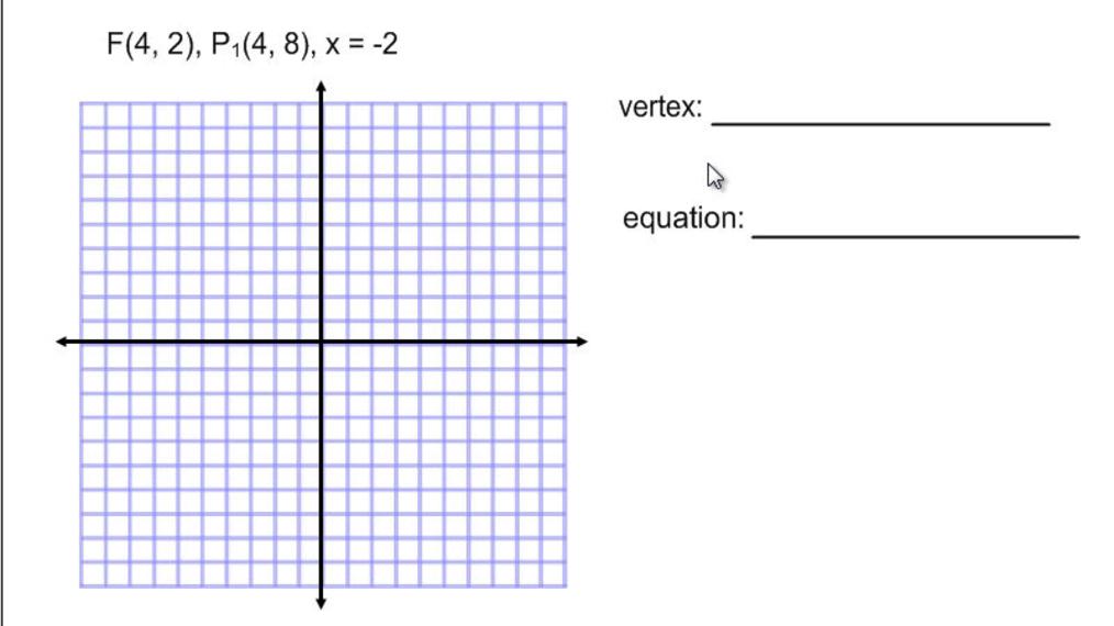 Horizontal Parabolas.mp4