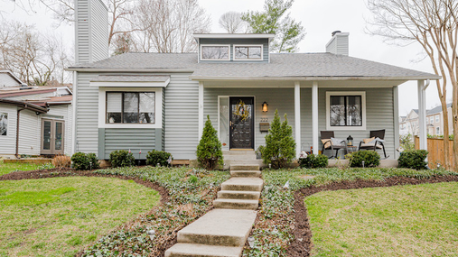 222 Chatham Lane, Annapolis, MD 21403