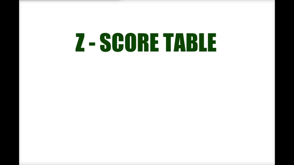 Intro Stats_ Z-Score Table.mp4