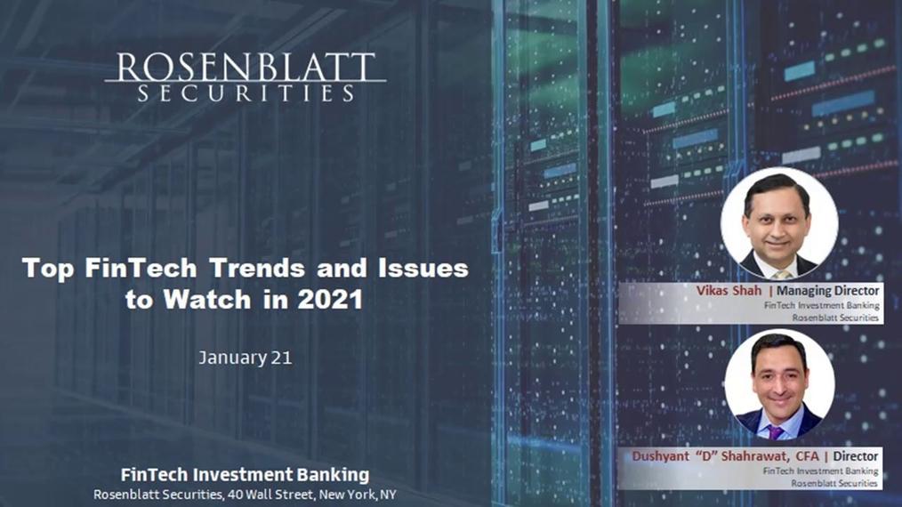 FinTech Webinar 01212021.mp4