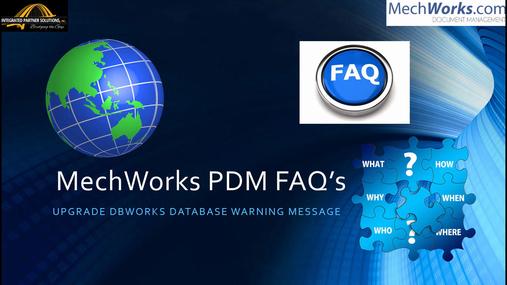 Upgrade_Database_Version.mp4