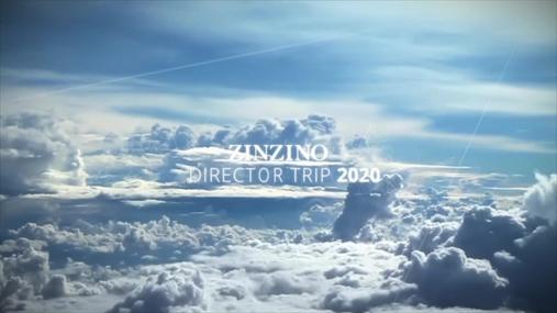 Promotion Director Trip 2020 – Short version