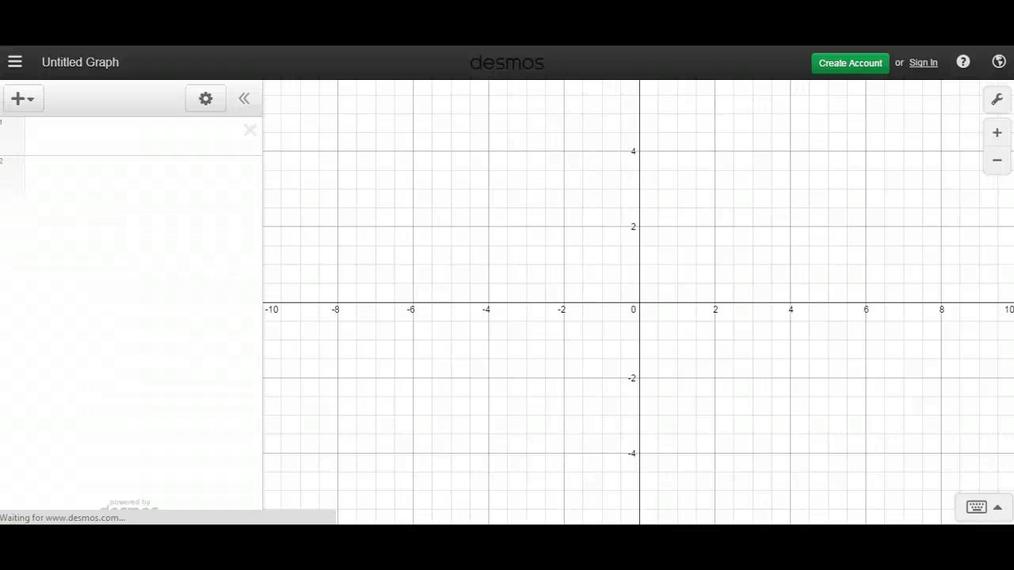 Desmos and Writing Equations.vid