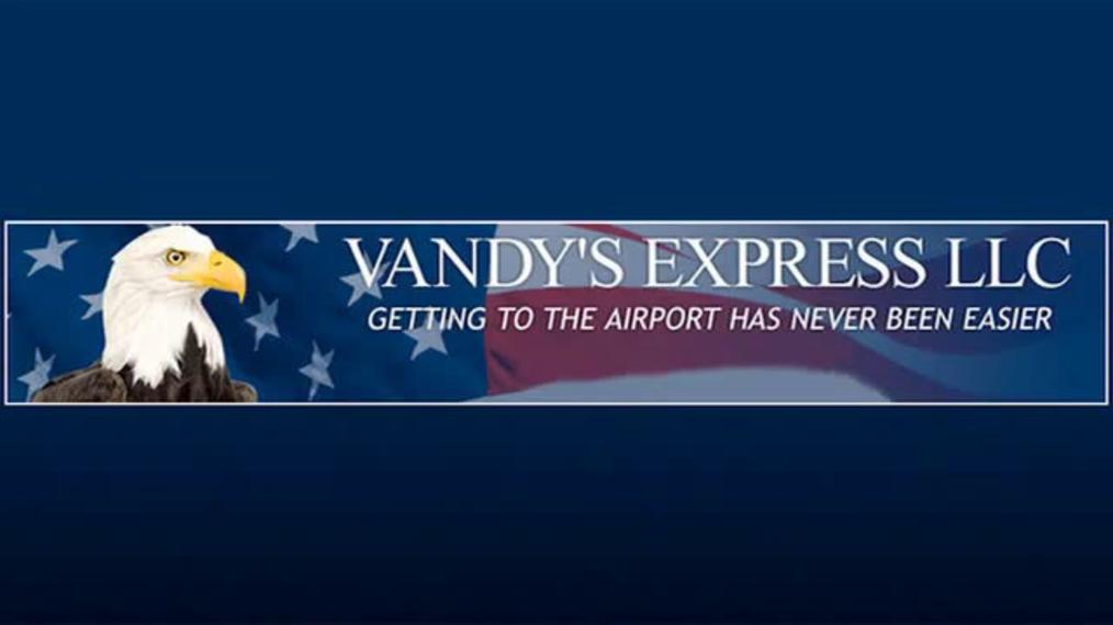 Airport Transportaion in Clinton Twp MI, Vandy's Express LLC
