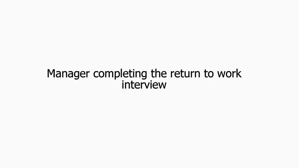 NEW - Manager completing the RTW interview (ST).mp4