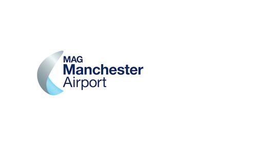 Airport Community App Launch