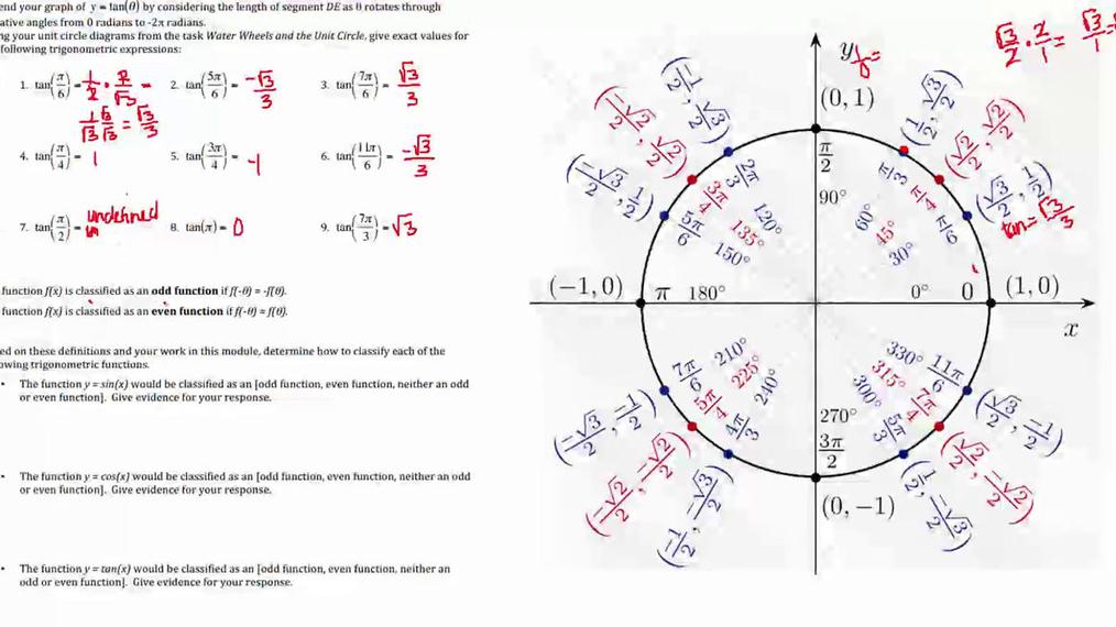 SM III 6.13 Tangent Functions Part 3.mp4