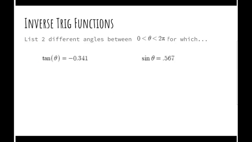 SMIII Unit 6 Test Inverse Trig Functions.mp4