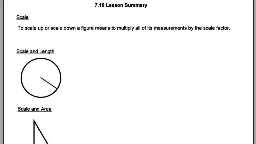 Lesson 7.10 Summary.mp4