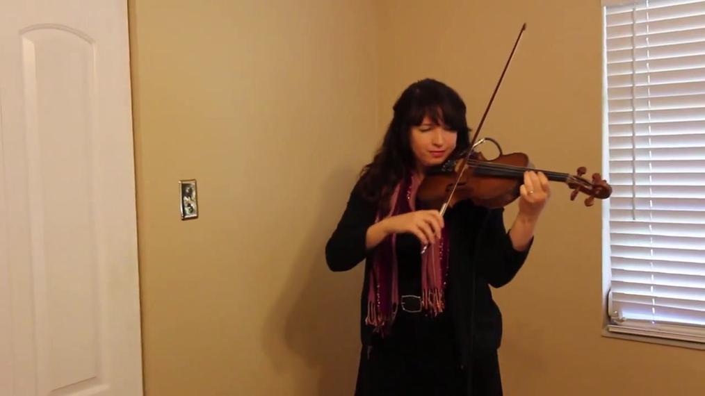 Violinist R.Z..mp4