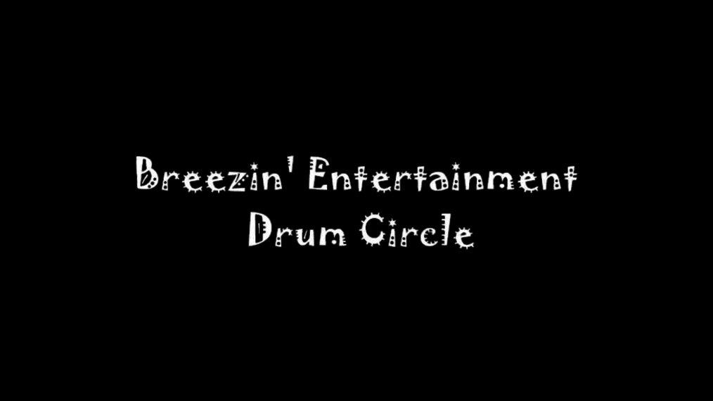 Drum Circle.mp4
